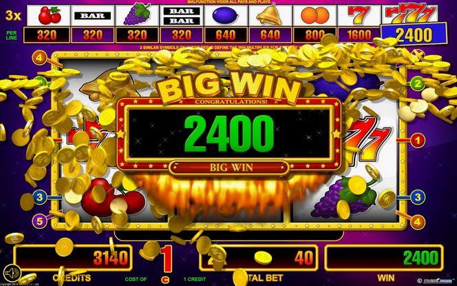 Best slot machine 43875
