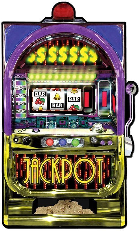 Full tilt poker jackpots favoriten