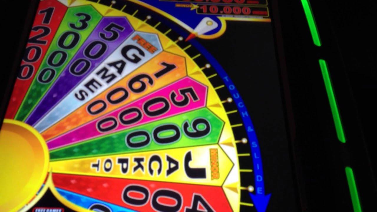 Free spins ny slot 21791
