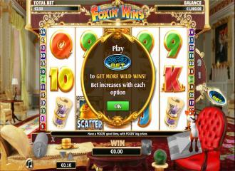 Casino insättning med 28614