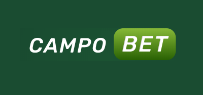 Casino utan registrering spelbolag nitro