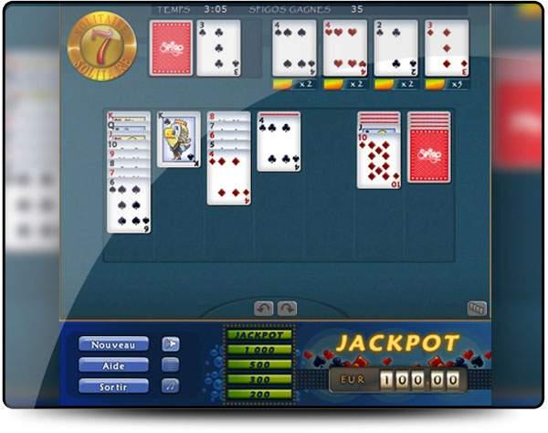 Pay kreditupplysning casino med 51861