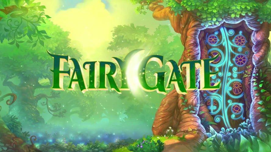 Bäst utdelning slots Fairy buzzSlots