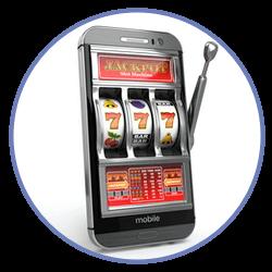 Euro utseende mobilcasino fungerar 49029