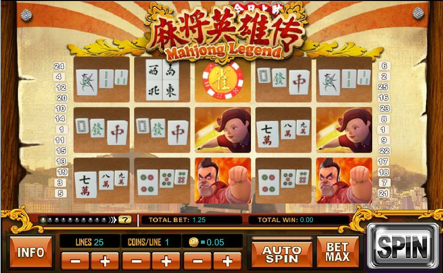 Betting online odds 80559