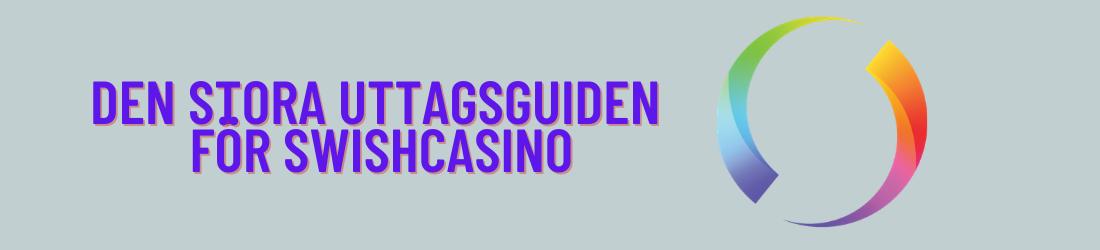 Casino med kreditkort den number