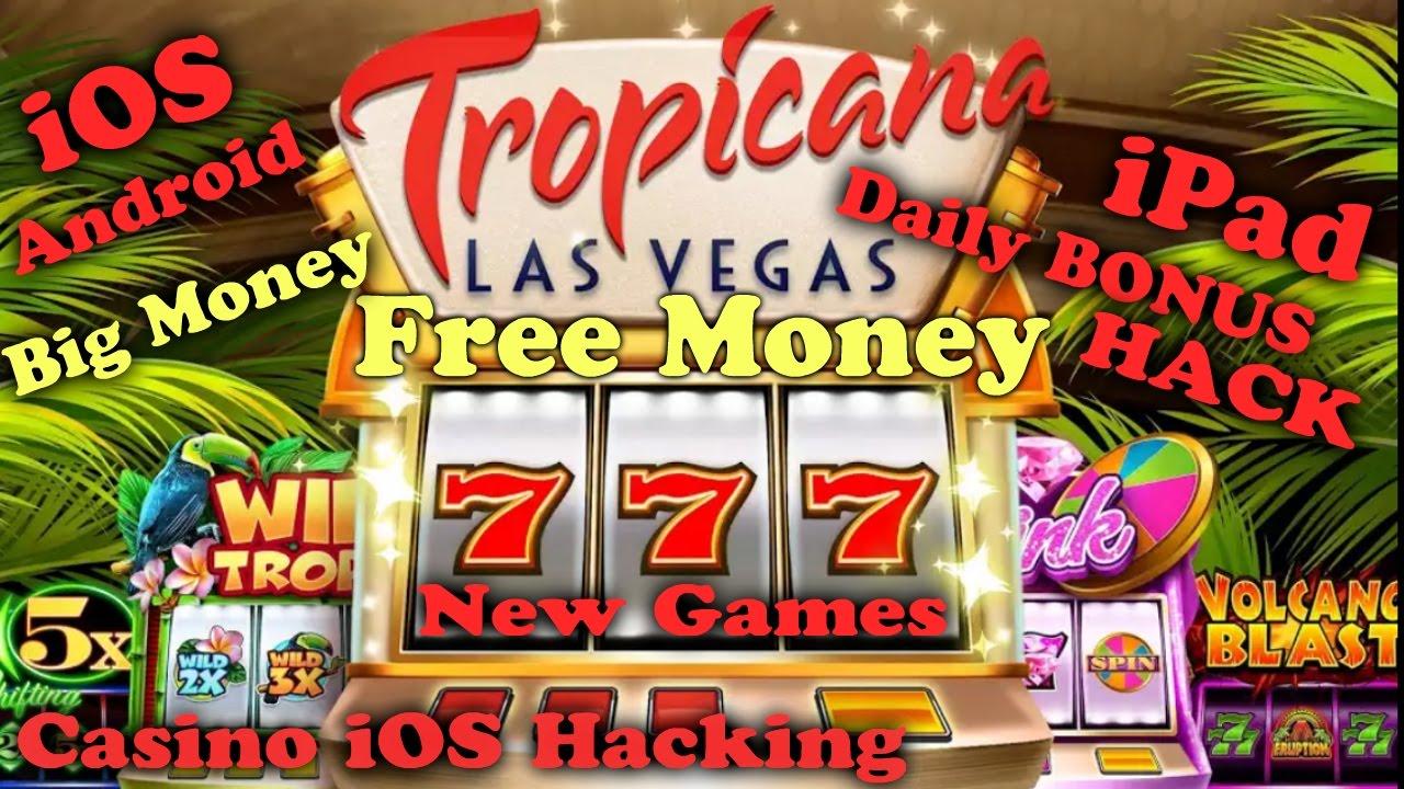 Las vegas casino online perfekt