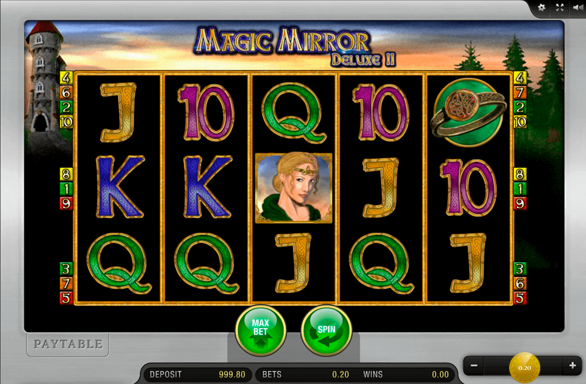 Videoslots flashback Microgaming casino casinoblogg