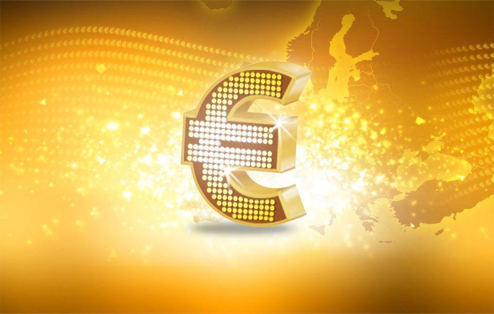 Eurojackpot vinnare 2021 Svedala fyllan