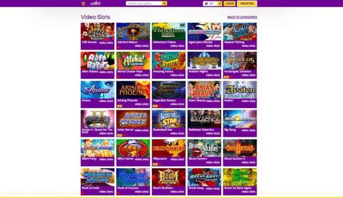 24h casino free storvinst