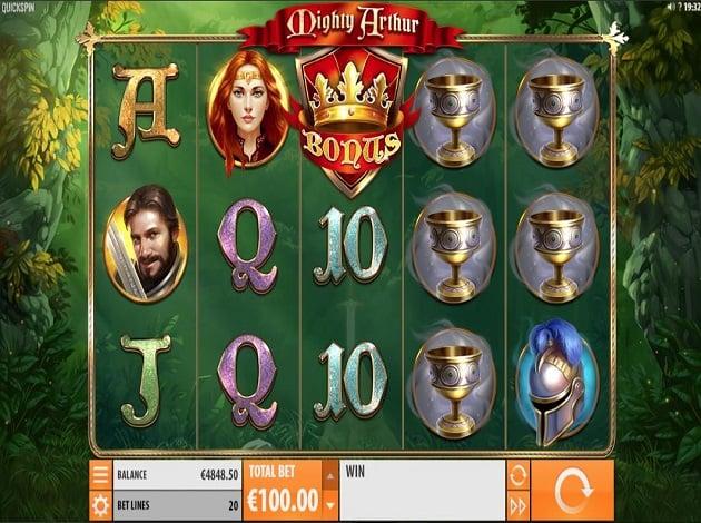 Duels casino bettingsidor best 48518