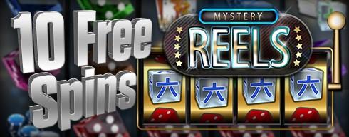 Roulette spel köpa millions