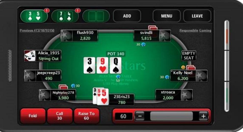 Casino bonus utan fördelar