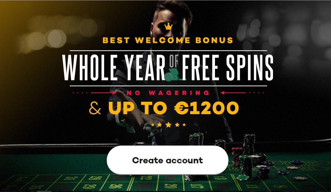 Slots se free reptoids