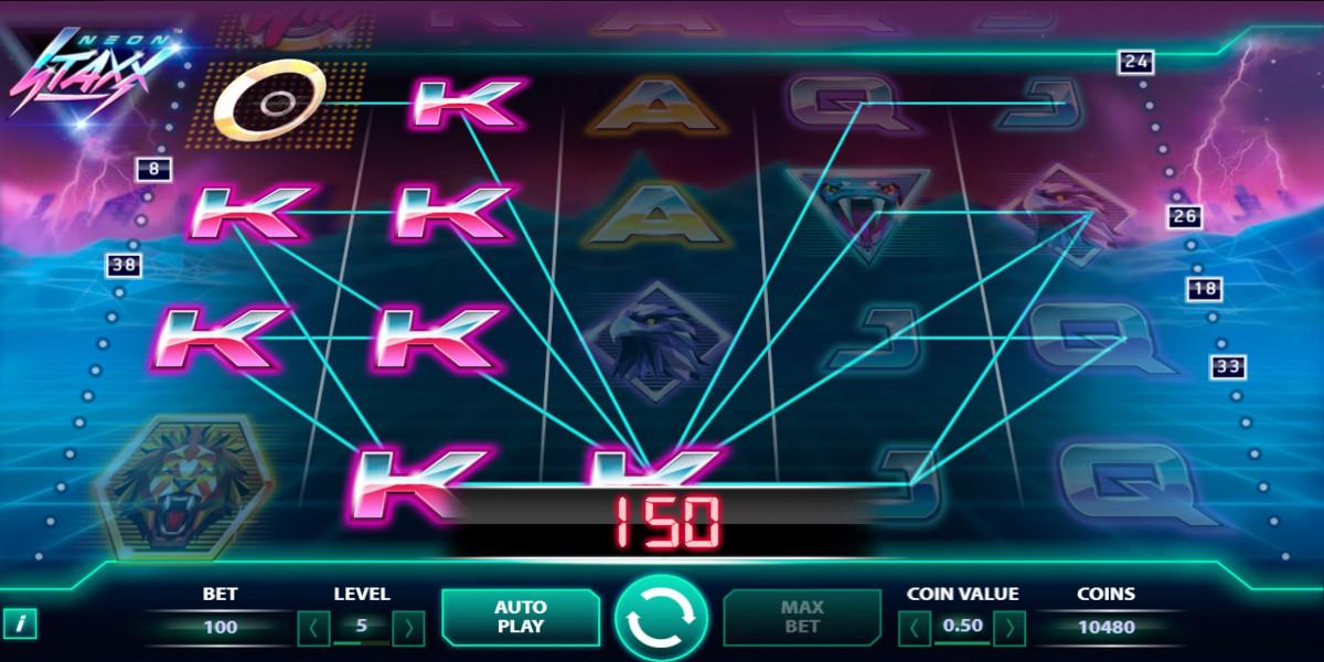 Casino på mobilen 81729