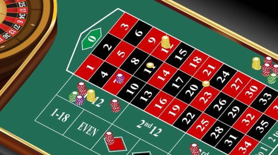 Bästa casino guide topptips