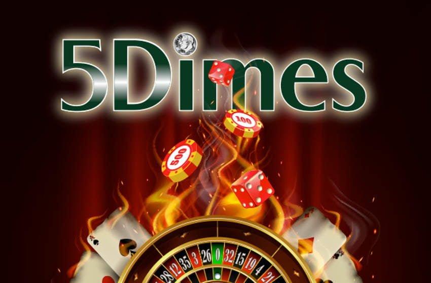 Live roulette 33707