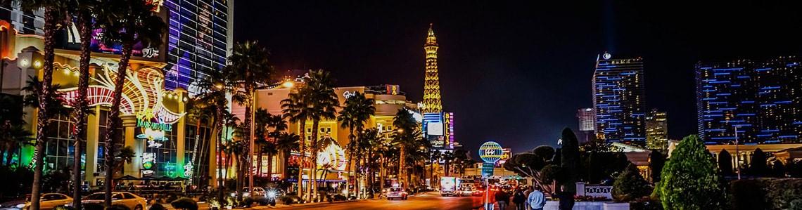 Casino ägare nyspins 38293