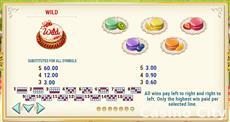 Skattefria casinovinster Baker s 46997