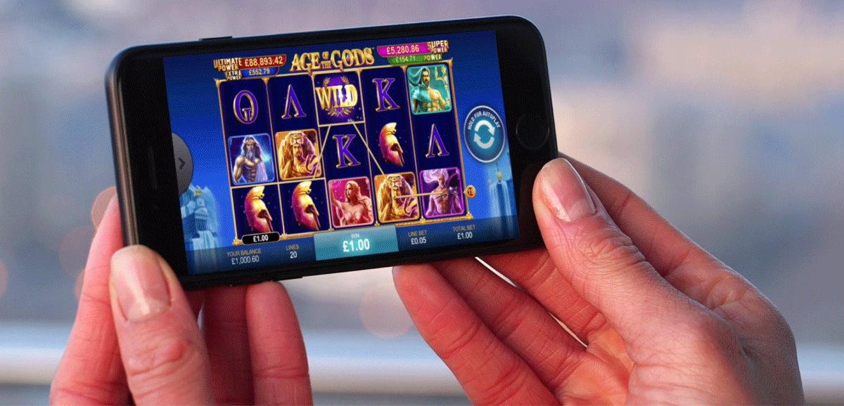 Betting System 888sport sverige liput