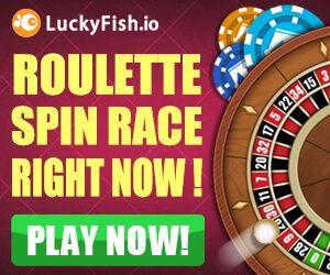 Lucky number vid roulettebordet 62151