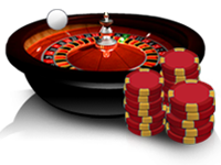 Casinospel volatilitet casino Big 52460