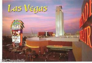Bästa casino appen 79953