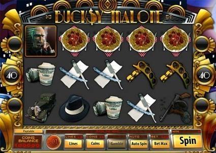 Casinospelare runt om thailand