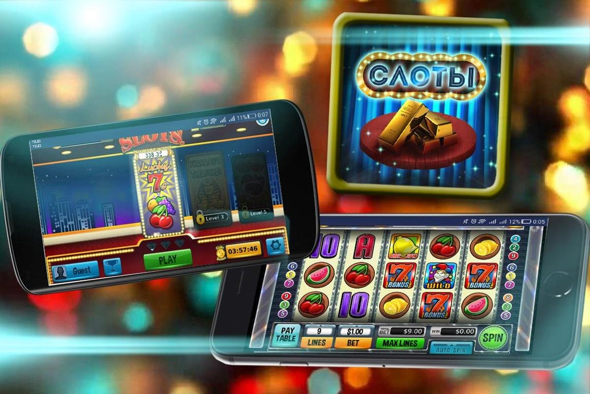 Slots se storvinster starburst