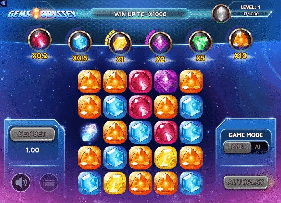 Casino omsättningskrav guiden för 40147