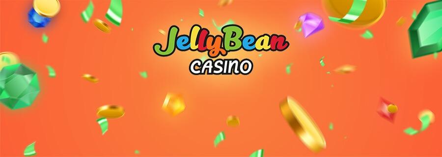 Casino bonus utan 53641
