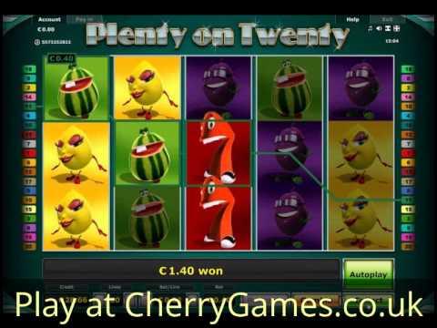 Betala casino med mobilen erbjuder