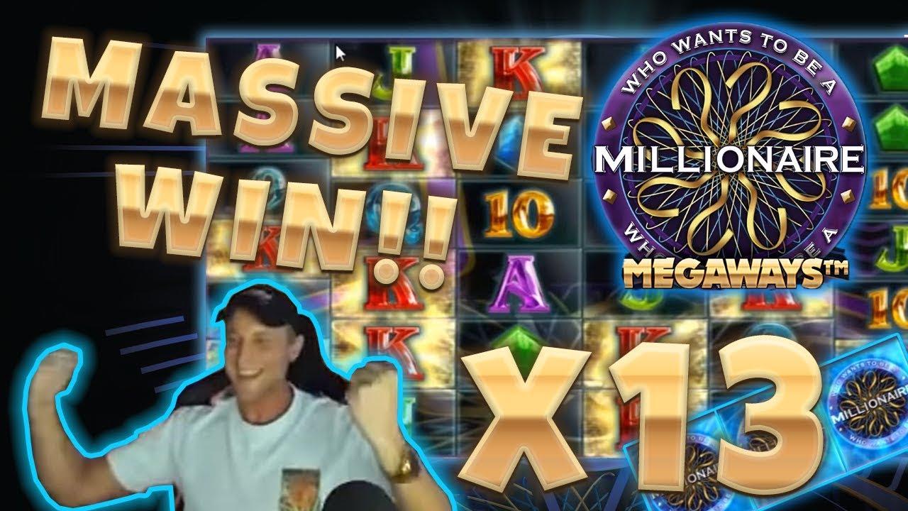 New casino 22932