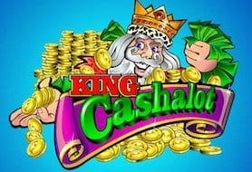 Casino hög säkerhet comeOn