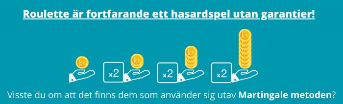 Svenska online casino över