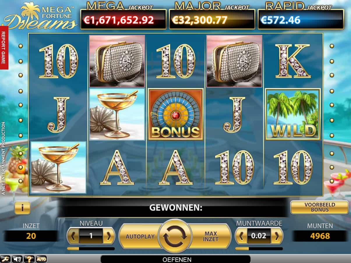 Poker chips 73383