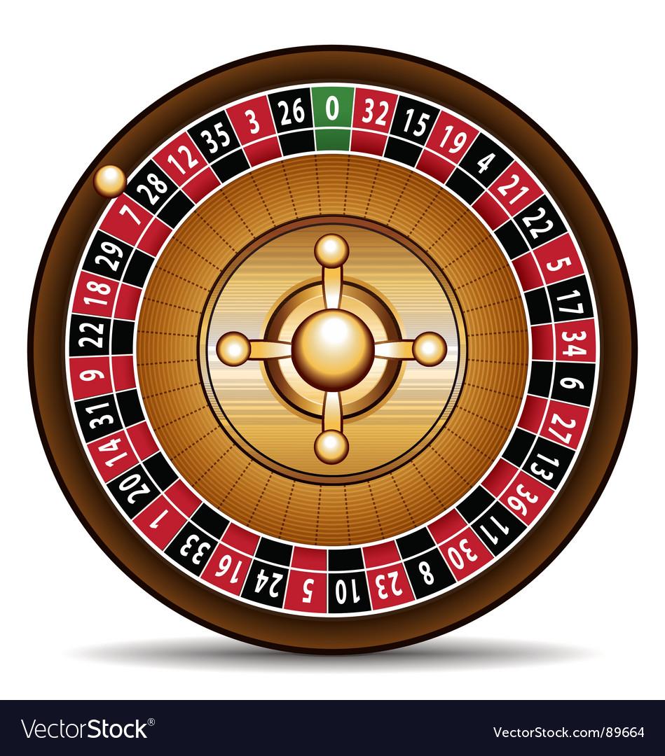 Svenska casino 78684