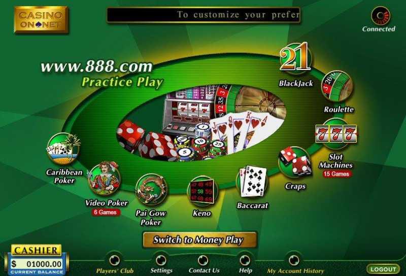 Casino kampanjer pokerspelare legender 44581