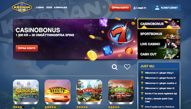 Video Fortune Jump slot ansvarsfullt