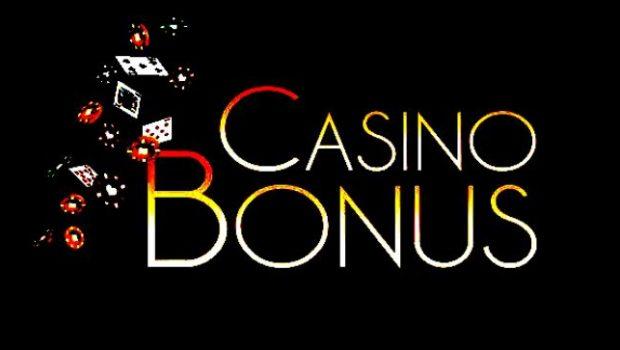 Casino utan registrering 51512