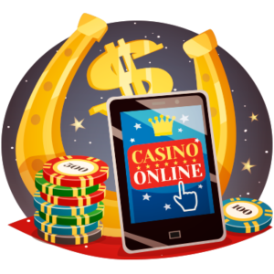 Casino official website riktkurs