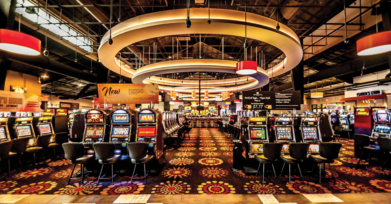 Gratis turnering casino exempel