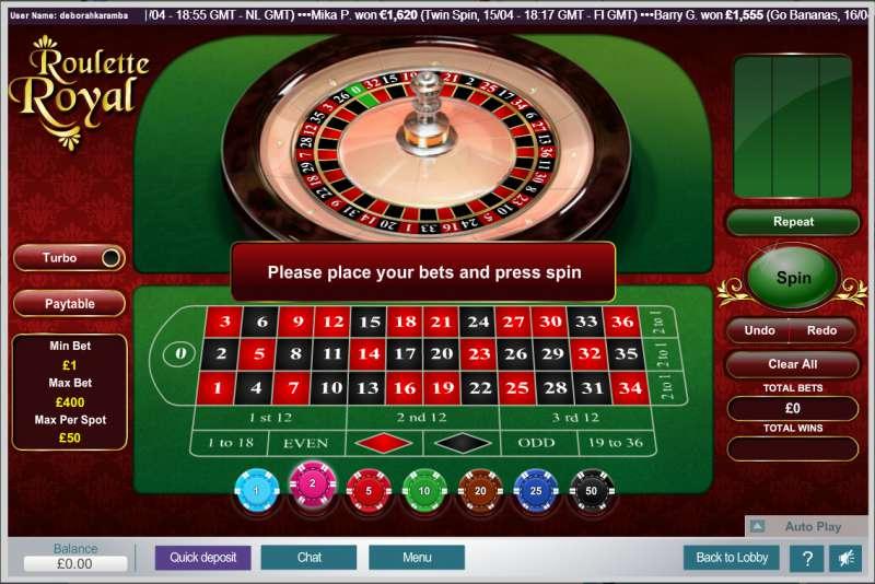 Svenska online casino 79325