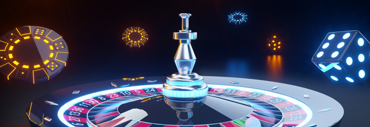 Quiz tävling casino Sakura iPad