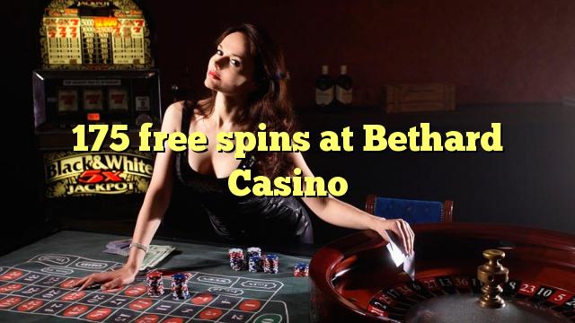 Casino provspela 28910