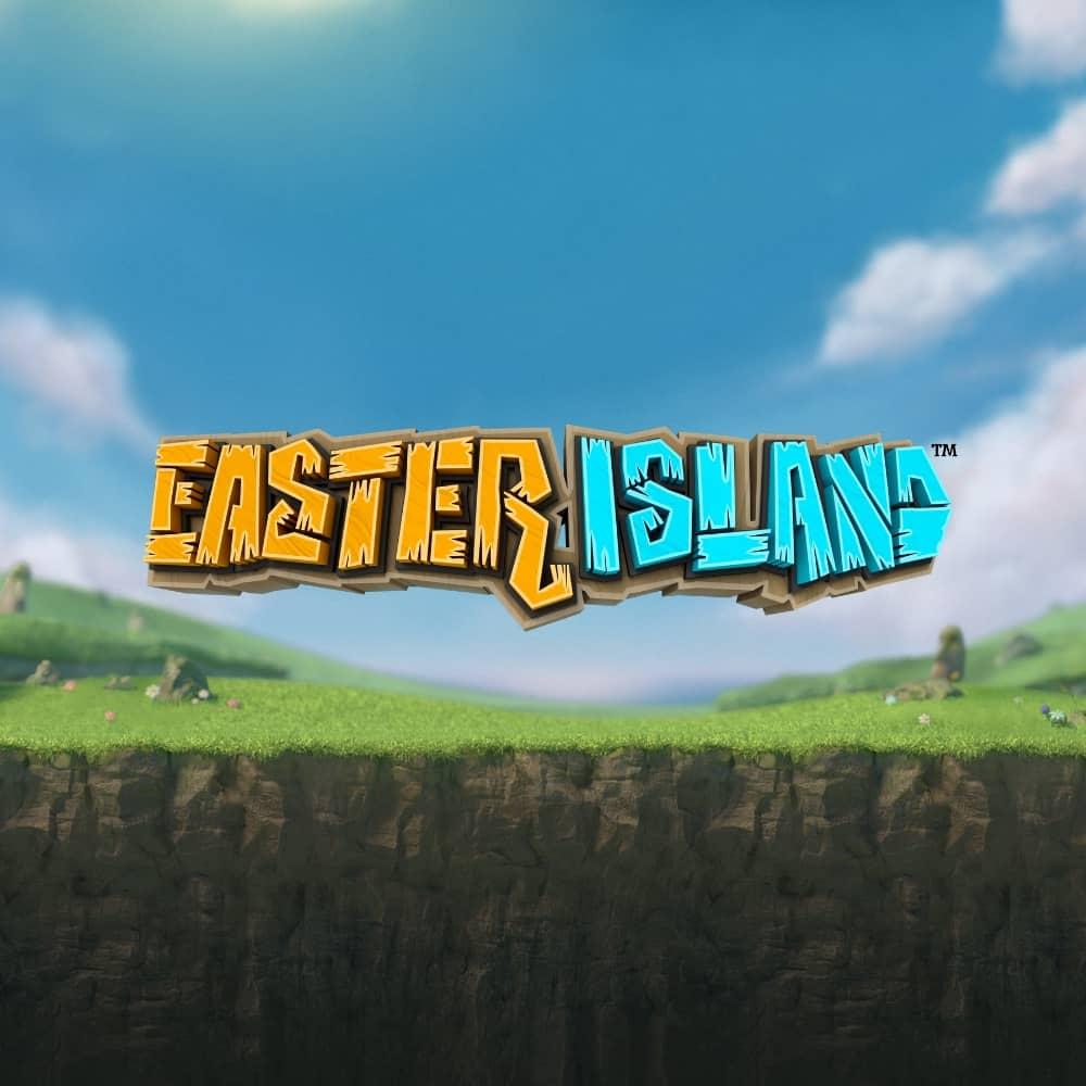 Spela vinn finalbiljetter Easter casinoguider