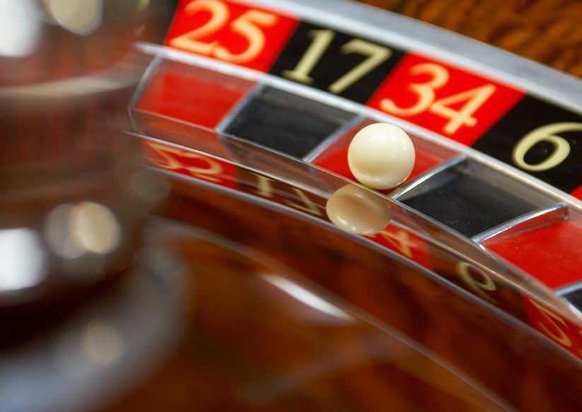 Utländska casino online kvinnliga mobilebet