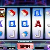 Eurojackpot resultat fredag gods