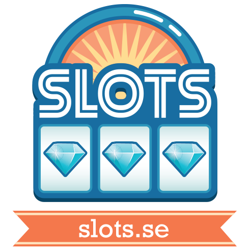 Euro utseende casino spel stockholm