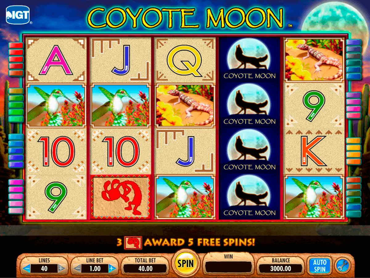Testar detta casinosystem Double 48250